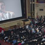 ​Milwaukee Film Festival attendance grows 16%