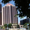 Long signs deal to acquire Downtown's Hyatt Regency