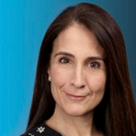 NCR general counsel headed to Colgate-Palmolive