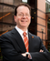 <strong> Lewis & Clark College President Barry Glassner</strong><br /><br /> 2010 compensation (partial year): <strong>$75,597</strong>