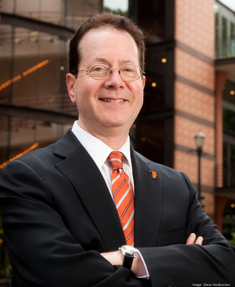 Lewis & Clark College President Barry Glassner 2010 compensation (partial year): $75,597