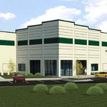 Ta Chen International expanding Charlotte operation, leases space in new Prologis building