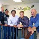 MediaGlu acquisition will bring new player to Baltimore ad-tech scene