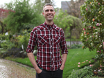 5 things I learned from one of Portland's most bustling startups