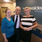 Walden Behavioral Care expands into Peabody