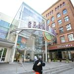 Exclusive: Grand Avenue sold to local buyer group for $24.5M; new owner to save retail, add new uses