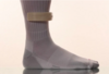 Redmond startup Heapsylon weaves technology into smart socks