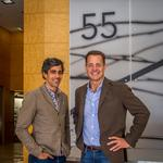 EXCLUSIVE: Yelp doubles down in San Francisco with office expansion