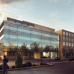 CMA to move headquarters into new Music Row office building