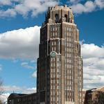 Central Terminal redevelopment to take time, money