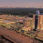 Calling all west Houston employers: HBJ opens 2016 west Houston employers survey