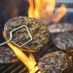 Canada's Union Burger targets Lake Nona for its first C. Fla. eatery