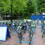 5 things to know today, and (at the risk of jinxing this) is bike share finally arriving in Portland?