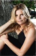ED GOLDMAN: Mariel Hemingway on suicide and sadness