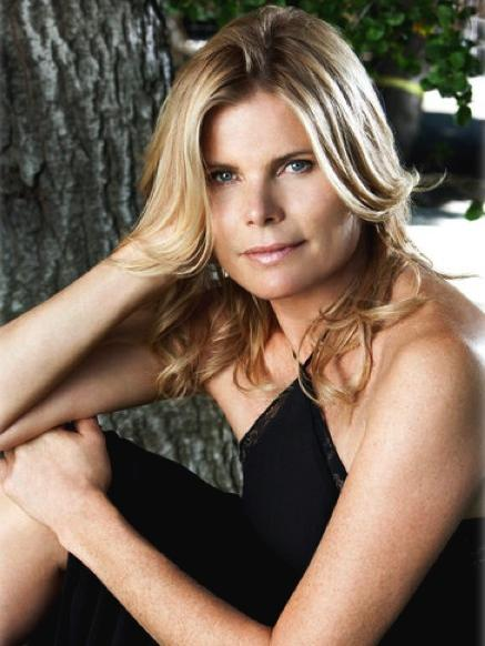 "Mariel Hemingway, known for her roles in ""Manhattan"" and ""Superman IV: The Quest for Peace,"" is among the speakers scheduled to appear at Saturday's Sacramento VegFest."