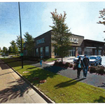 Maple Grove Houlihan's to be demolished for retail project