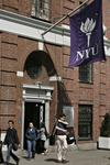 Three NYU researchers implicated in passing secrets to Chinese