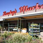 Lucky's Market inks deal for first Central Florida store