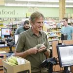 Cover story: How many natural-foods grocers is too many?