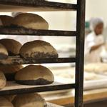 St. Petersburg to offer incentives for $25M bakery expansion