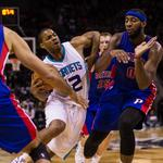 BBVA's multiyear agreement with NBA extended