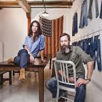Colorado investors, Tennessee jeans makers in legal battle