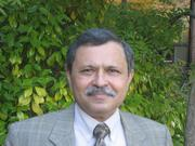 Uptal Goswami will become president of Metropolitan Community College's Maple Woods campus in North Kansas City on July 1.