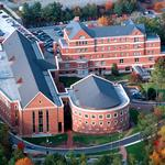 UNC's <strong>Kenan-Flagler</strong> No. 3 among best online MBA programs