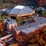 UNC to offer master's degree in accounting online