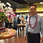 Hawaii restaurateur <strong>Peter</strong> Kim says staff, system is key to balancing 10 restaurant concepts
