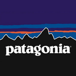 Patagonia partners with Honolulu capital firm to create $27M solar energy fund