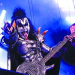 KISS frontmen Gene Simmons, <strong>Paul</strong> <strong>Stanley</strong> to open restaurant in Oviedo next month
