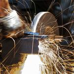 Maryland earns poor manufacturing grades