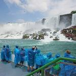 Maid of the Mist to launch 130th year