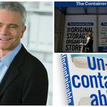 7 lessons from Container Store CEO <strong>Kip</strong> <strong>Tindell</strong>