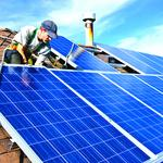 Hedge fund proposes to replace SunEdison as TerraForm Power sponsor