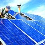 Solarize Chatham County tops other N.C. solarize programs