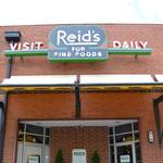 EXCLUSIVE: Reid's Fine Foods in 'early stages' of planning its return to uptown Charlotte