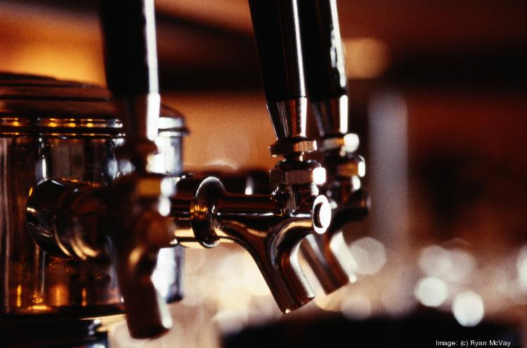 The five bills that passed through the Senate provide a new approach to help grow the expanding craft beer industry and update several business practices and regulatory issues in the Alcoholic Beverage Code, according to the Beer Alliance of Texas.