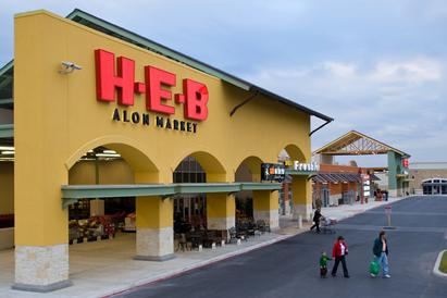H-E-B shrimp supplier issues recall