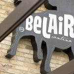 BelAir Cantina to join Oak Creek's Drexel Town Square