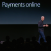 Banks flock to Apple Pay, set to launch Monday