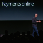 Apple Pay to launch Monday, and innovators get an Apple Watch treat