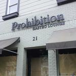 After extensive renovations, Prohibition Gastro Lounge opens in <strong>Powell</strong>