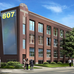 Sport Ngin will move to former Minneapolis Public Schools headquarters (Photos)