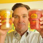 The fastest growing private food companies in the Bay Area