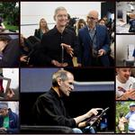 Apple's iPad: From Steve Jobs to Tim Cook, from the Air to the Mini