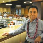 Liliha Bakery owner may open hot pot restaurant on <strong>Nimitz</strong> <strong>Highway</strong> in Honolulu