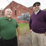 Queen City Malting to answer call of burgeoning brewing industry