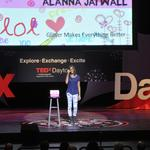 TEDxDayton: Dayton pushes for social change in many forms